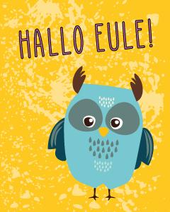 hallo_eule